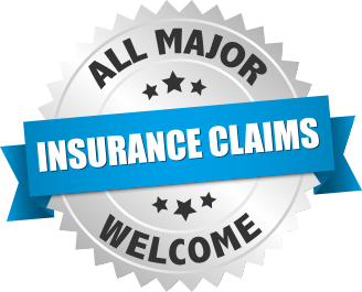 Insurance Claims Image
